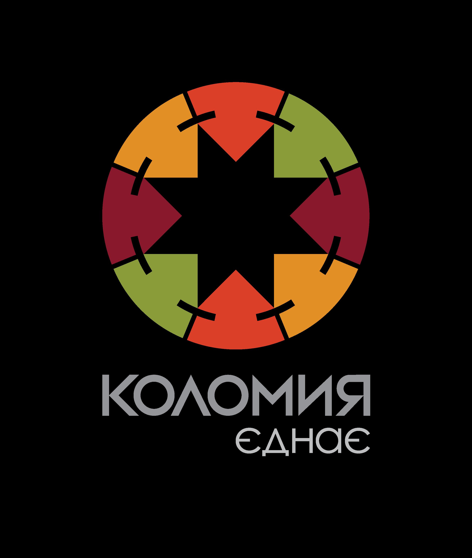 kolomyia_rada